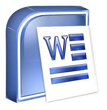 word_icon1